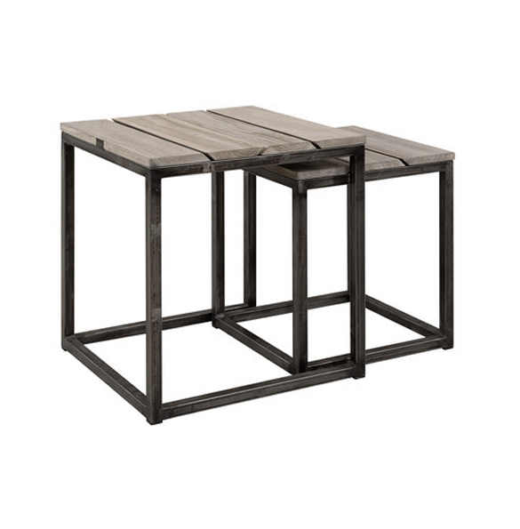 Anson Side Tables