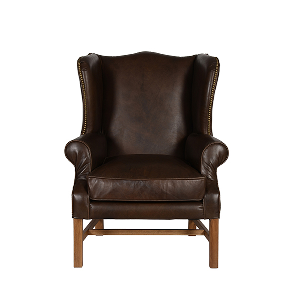 Downing Chair 4