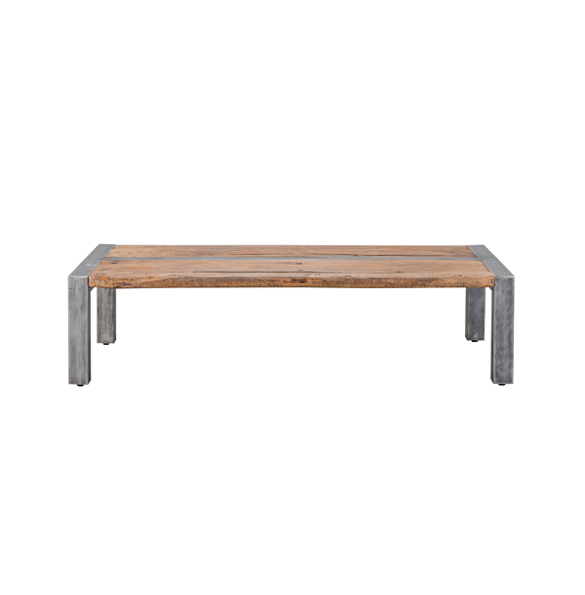 Foundry Coffee Table 1