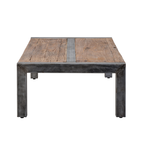 Foundry Coffee Table 4