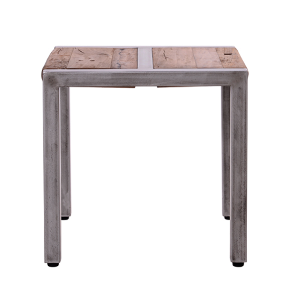 Foundry Side Table 4