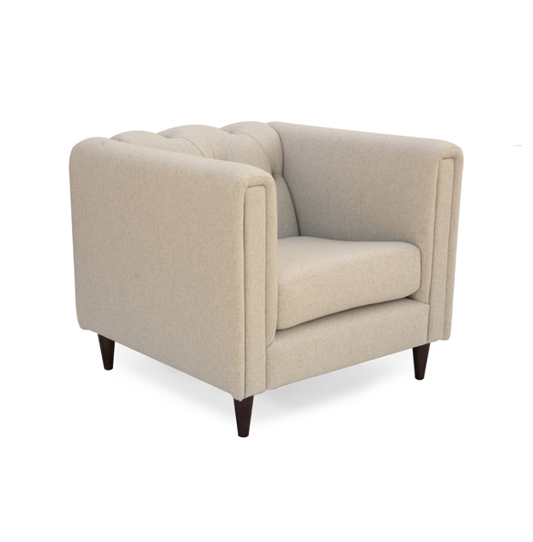 Lincoln Armchair 2