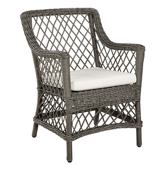 Marbella Dining Chair