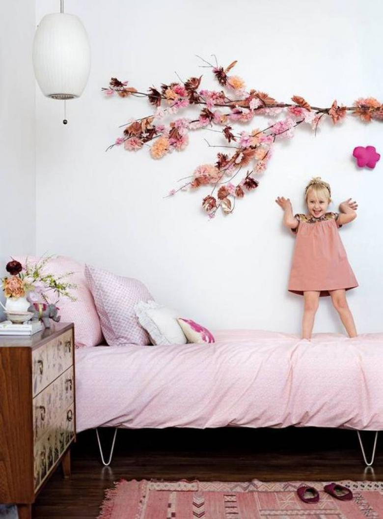 Kids rooms so cool you 39 ll wish they were yours lewis 39 s for Room design kapiti