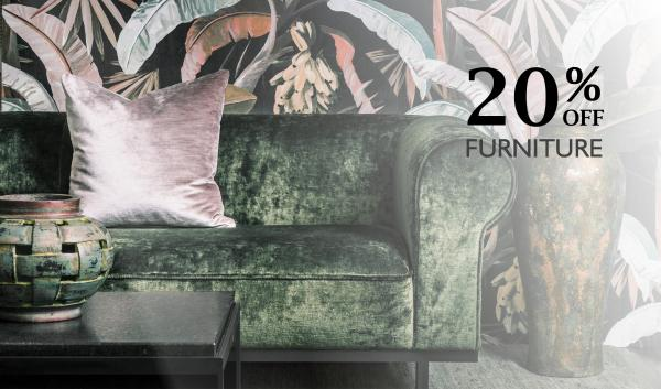 20 Off Furniture 680 x 401